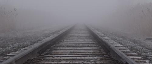 Railroad wide